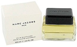 Profumi e cosmetici Marc Jacobs Marc Jacobs for Men - Eau de toilette