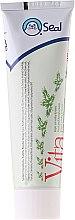 Profumi e cosmetici Crema mani e piedi - Seal Cosmetics Vita Food And Hand Cream
