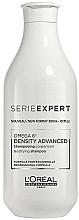 Profumi e cosmetici Shampoo anticaduta - L'Oreal Professionnel Density advanced Shampoo