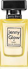 Profumi e cosmetici Jenny Glow C Gaby - Eau de Parfum
