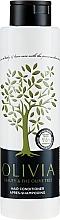 Profumi e cosmetici Condizionante per capelli - Olivia Beauty & The Olive Tree Hair Conditioner