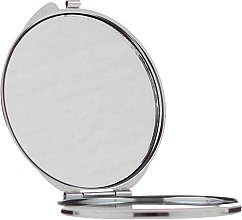 Specchio cosmetico rotondo, 85598 - Top Choice Beauty Collection Mirror — foto N2