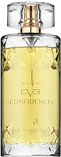 Profumi e cosmetici Avon Eve Confidence - Eau de Parfum