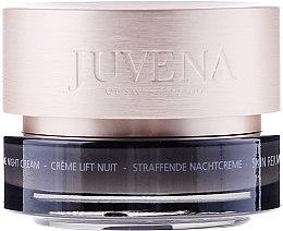 Crema rassodante da notte - Juvena Skin Rejuvenate Lifting Night Cream Normal To Dry Skin — foto N2