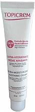 Profumi e cosmetici Crema lenitiva ultra Idratante - Topicrem Calm Ultra Moisturizing Soothing Cream