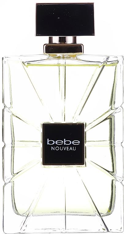 Bebe Nouveau - Eau de Parfum — foto N4