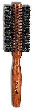 Profumi e cosmetici Spazzola per capelli, 9878 - Donegal