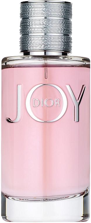 Dior Joy - Eau de parfum