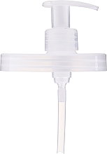 Profumi e cosmetici Pompa dosatrice, 500 ml - Alfaparf Original Pump