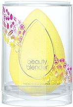 Profumi e cosmetici Spugna trucco - Beautyblender Joy