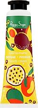 Profumi e cosmetici Crema mani - Peggy Sage Fragrant Hand Creams Mango And Passion Fruit
