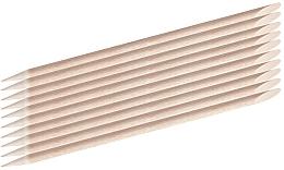 Profumi e cosmetici Bastoncini di legno per manicure - NeoNail Professional