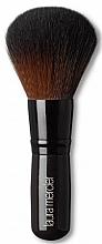 Profumi e cosmetici Pennello per bronzer - Laura Mercier Brush Bronzer