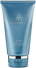 Profumi e cosmetici Crema corpo rassodante al retinolo - Cosmedix A Lift Overnight Vitamin A Body Treatment