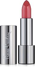 Profumi e cosmetici Rossetto - Pierre Cardin Magnetic Dream Lipstick