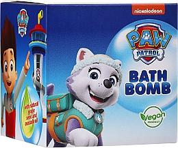 """Profumi e cosmetici Bomba da bagno """"Everest"""", bacche - Nickelodeon Paw Patrol"""