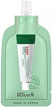 Profumi e cosmetici Crema viso idratante - Beausta Blemish Clear Cream