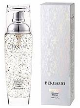 Profumi e cosmetici Siero sbiancante - Bergamo White Vita Luminant Essence