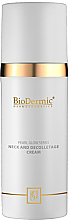 Profumi e cosmetici Crema per collo e decollete - BioDermic Pearl Glow Neck and Decolletage Cream