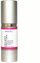 Profumi e cosmetici Siero con collagene + C e liposomi - Neocell Collagen+C Liposome Serum