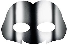 Maschera lifting antietà per le rughe della fronte e del contorno occhi - Diego Dalla Palma Oh My Lift Fresh Look Mask Eye Contour & Forehead — foto N2