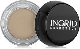 Profumi e cosmetici Primer occhi - Ingrid Cosmetics Hd Beauty Innovation