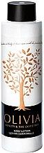 Profumi e cosmetici Lozione corpo - Olivia Beauty & The Olive Body Lotion