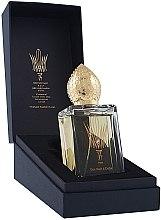 Profumi e cosmetici Stephane Humbert Lucas 777 Une Nuit a Doha - Eau de Parfum
