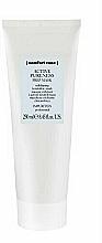 Profumi e cosmetici Maschera viso - Comfort Zone Active Pureness Prep Mask