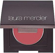 Profumi e cosmetici Blush cremoso - Laura Mercier Creme Cheek Colour