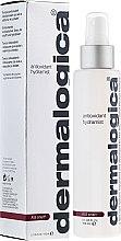 Profumi e cosmetici Spray viso idratante atioxidante - Dermalogica Age Smart Antioxidant Hydramist