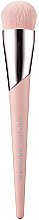 Profumi e cosmetici Pennello per fondotinta - Fenty Beauty Full-Bodied Foundation Brush 110