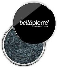 Profumi e cosmetici Pigmento cosmetico per il trucco - Bellapierre Cosmetics Shimmer