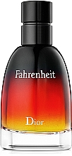 Profumi e cosmetici Dior Fahrenheit Le Parfum - Profumo
