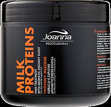 Condizionante per capelli secchi e danneggiati - Joanna Professional Hair Conditioner — foto N1