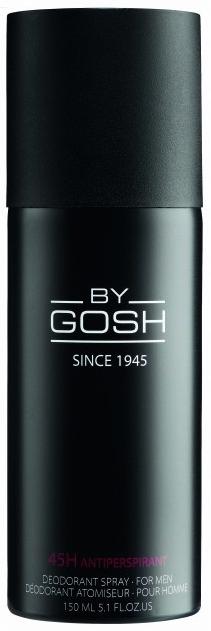 Deodorante-spray - Gosh By Gosh