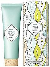 Profumi e cosmetici Lozione detergente ed esfoliante viso - Benefit Smooth It Off!