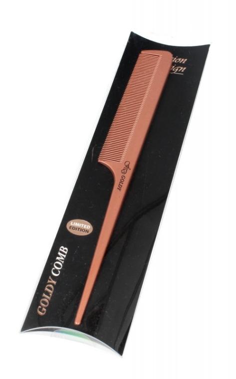 Pettine per capelli, 60519 - Top Choice