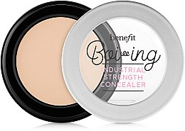 Profumi e cosmetici Correttore - Benefit Boi-ing Industrial Strength Concealer
