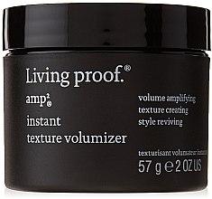 Profumi e cosmetici Crema volumizzante per capelli fini - Living Proof Style Lab Amp Instant Texture Volumizer