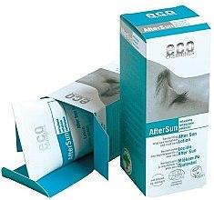 Profumi e cosmetici Crema doposole - Eco Cosmetics Afler Sun