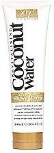 Profumi e cosmetici Crema doccia all'acqua di cocco - Xpel Marketing Ltd Coconut Water Shower Creme