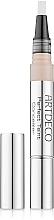 Profumi e cosmetici Concealer pennello - Artdeco Perfect Teint Concealer