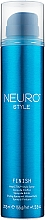 Profumi e cosmetici Lacca per capelli - Paul Mitchell Neuro Finish Style Spray