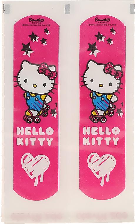 Cerotto protettivo per bambini - VitalCare Hello Kitty Kids Plasters — foto N3
