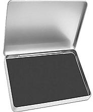 Profumi e cosmetici Palette trucco in alluminio - Affect Cosmetics Glossy Box Mini Aluminium Palette