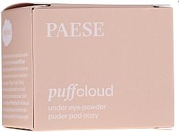 Profumi e cosmetici Set - Paese (lipstick/2x6ml + powder/5.3g)