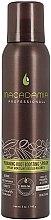 Profumi e cosmetici Spray schiumogeno per rafforzare le radici - Macadamia Professional Foaming Root Boosting Spray