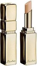 Profumi e cosmetici Base levigante per rossetto - Guerlain KissKiss LipLift Smoothing Lipstick Primer