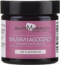 Profumi e cosmetici Balsamo lenitivo per pelle problematica - Beaute Marrakech Soothing Balm For Problem Skin